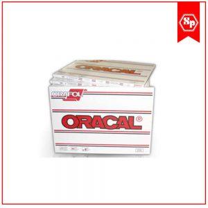 ORACAL VINYL STICKERS – Shanthi Plastic