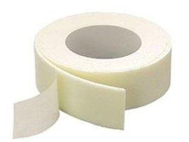 double-side-tape